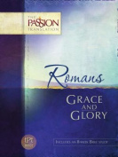 Romans: Grace and Glory-OE