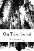 Our Travel Journal: Tree Cover