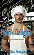 Dom's Delights