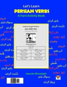 Let's Learn Persian Verbs  [PER]