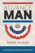 Advance Man