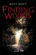 Finding Woods