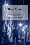 Blue Moon [Spanish]