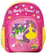 DOROTHY & EMMA BACKPACK