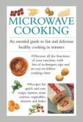 Microwave Cooking