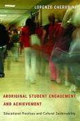 Aboriginal Student Engagement and Achievement