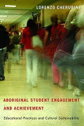 Aboriginal Student Engagement and Achievement