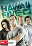 Hawaii Five-O: Season 4 [Region 4]