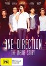 One Direction [Region 4]