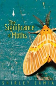 The Significance of Moths