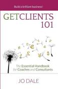 Get Clients 101