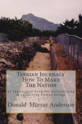 Terrian Journals' How to Make the Nation
