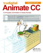 Tradigital Animate CC