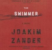 The Swimmer [Audio]
