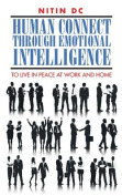 Human Connect Through Emotional Intelligence