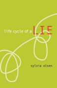 Life Cycle of a Lie