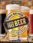 Home-Brewed Gluten-Free Beer
