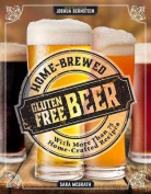 Home-Brewed Gluten-Free Beer