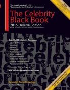 The Celebrity Black Book 2015
