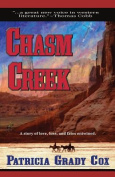 Chasm Creek