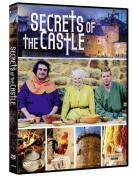 Secrets of the Castle [Region 2]