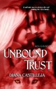 Unbound Trust