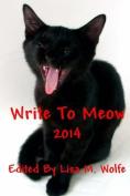 Write to Meow: 2014