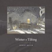 Winter in Tilting