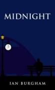 Midnight (Quattro Poetry)