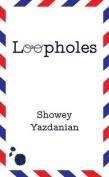 Loopholes (Quattro Fiction)