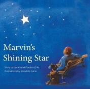 Marvin's Shining Star