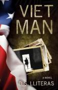 Viet Man: A Novel