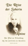 Die Reise Der Seherin, 2nd Edition [GER]