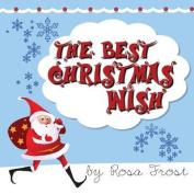 The Best Christmas Wish