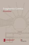 Fragmenta Comica [GRC]