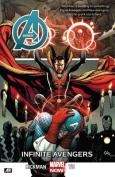 Avengers: Volume 6