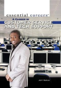 A Career in Customer Service and Tech Support