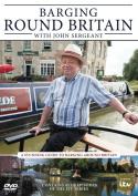 Barging Round Britain With John Sergeant [Region 2]