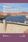 Water Resources Management VIII
