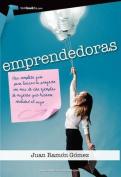 Emprendedoras [Spanish]