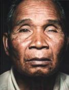 Ruben Hamelink - Vietnamese Veterans