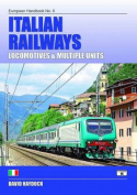 Italian Railways
