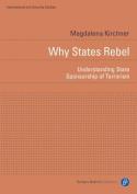 Why States Rebel