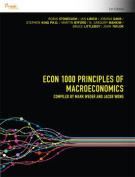 CP1010 - Econ 1000 Principles of Macroeconomics 1