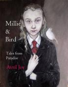 Millie and Bird