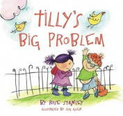 Tilly's Big Problem