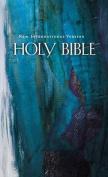 NIV Economy Bible