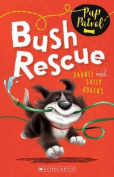 Bush Rescue (Pup Patrol)