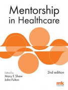 Mentorship in Healthcare