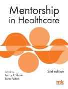 Mentorship in Healthcare